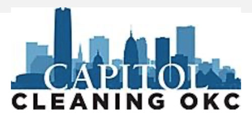 Janitorial and Sanitizing | Capitol Cleaning in OKC